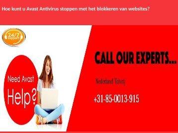 Hoe_kunt_u_Avast_Antivirus_stoppen_met_het_blokker