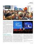 LUX 290 - LUX, la revue de l'éclairage (Février 2017) - Page 7