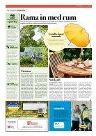 Kronoberg_3 - Page 6