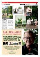 Kronoberg_3 - Page 7