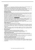 70-345 Practice Test Software - Page 2