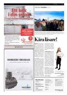 StockholmSöder_1 - Page 2