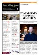 StockholmSöder_1 - Page 4