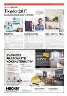 StockholmSöder_1 - Page 6