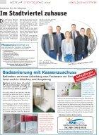 Stadtjournal_West_Hallo - Page 2