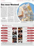 Stadtjournal_West_Hallo - Page 3