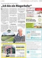 Stadtjournal_West_Hallo - Page 5