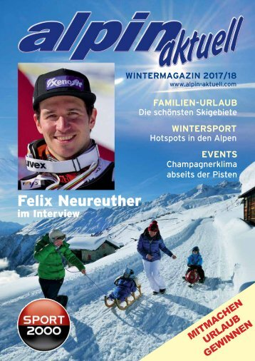 Sport 2000 Winter 2017_WEB