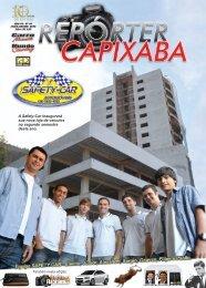 Reporter Capixaba 08