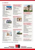 sPositive10_web - Page 2