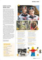 sPositive10_web - Page 3