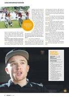 sPositive10_web - Page 6