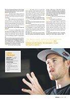sPositive10_web - Page 7