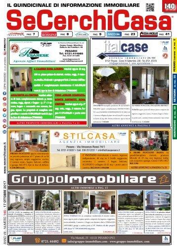 PESARO_140_17ottobre_web