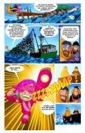 Annie Sunbeam - Portuguese - Page 4