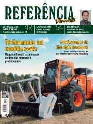 Outubro/2017 - Referência Florestal 190