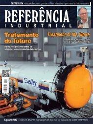 Outubro/2017 - Referência Industrial 190