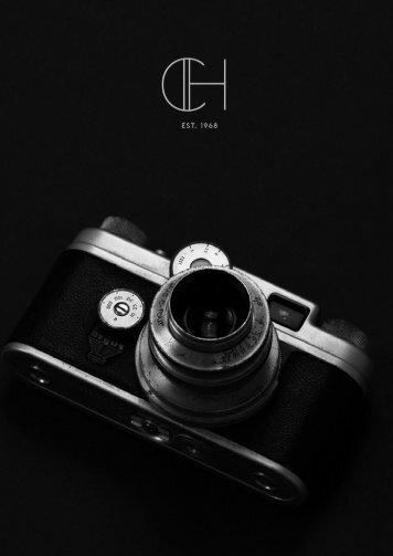Brand Journal_Flip