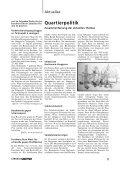 Länggassblatt September 2009 - Grossauflage (Nr. 198) - Seite 3