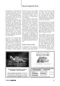 Länggassblatt September 2009 - Grossauflage (Nr. 198) - Seite 5