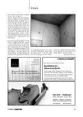 Länggassblatt September 2009 - Grossauflage (Nr. 198) - Seite 7