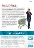 Der Betriebsleiter 11-12/2017 - Page 3