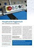 Der Betriebsleiter 11-12/2017 - Page 6