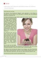 Das Spiritistische Magazin 1 - Page 3