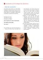 Das Spiritistische Magazin 1 - Page 4