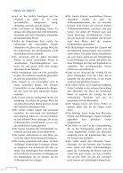Das Spiritistische Magazin 1 - Page 5