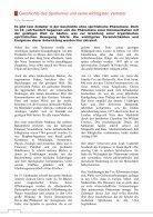 Das Spiritistische Magazin 1 - Page 6