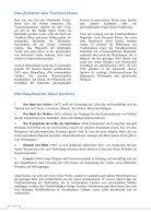 Das Spiritistische Magazin 1 - Page 7