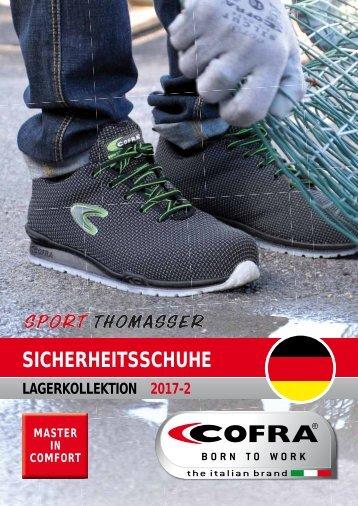 COFRA-Sport-Thomasser
