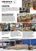 COFRA-Sport-Thomasser - Page 5