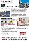 COFRA-Sport-Thomasser - Page 6