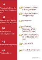 Das Spiritistische Magazin 2 - Page 5