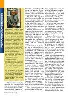 Das Spiritistische Magazin 2 - Page 6
