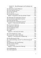 Das Buch der Geister - Page 7