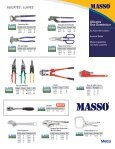 masso catálogo - Page 4