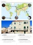 Revista de viajes Magellan - Mayo 2017 - Page 4