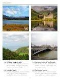 Revista de viajes Magellan - Mayo 2017 - Page 5