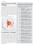 Revista de viajes Magellan - Mayo 2017 - Page 7