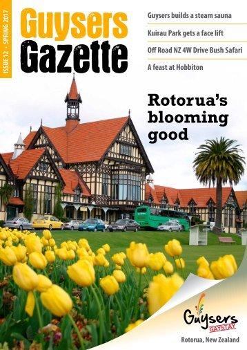GAY Guysers-Gazette-issue12.pdf