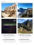 Revista de viajes Magellan - Junio 2017 - Page 5