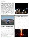 Revista de viajes Magellan - Junio 2017 - Page 6