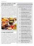 Revista de viajes Magellan - Julio/Agosto 2017 - Page 7