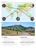Revista de viajes Magellan - Septiembre 2017 - Page 4