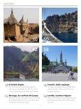 Revista de viajes Magellan - Septiembre 2017 - Page 5