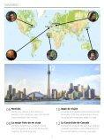 Revista de viajes Magellan - Octubre 2017 - Page 4
