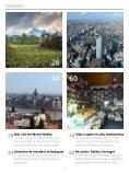 Revista de viajes Magellan - Octubre 2017 - Page 5